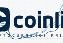 coinlib review