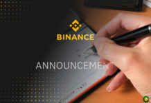 Binance Compra Jex