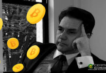 "Bitcoin [BTC] - Craig Wright held ""extensive"" talks with Kleinman to try to reach a multi-million dollar deal"