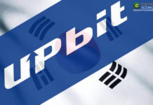 [DASH XMR] – UpBit to Delist Privacy Coins XMR, DASH and Others to Comply with FATF Guidelines