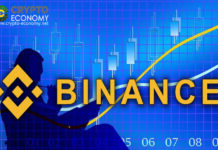 Binance [BNB] – Binance Announces Phase Five of Crypto Lending Featuring Privacy Coins XMR, ZEC, and DASH