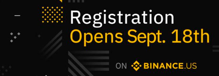 binance-us-registration