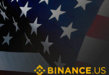 binance-us