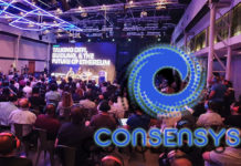 Ethereum [ETH] – ConsenSys Announces Codefi Decentralized Finance Suite During Ethereal Summit