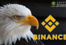 Binance.US Commences Account Registration in the US but Some States are Excluded