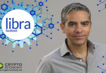 [LIBRA] David Marcus on Libra: Stablecoin Won't Threaten Monetary Sovereignty of Nations