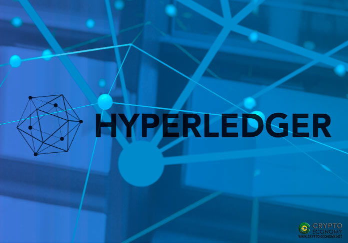 project-hyperledger