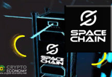 SpaceChain UK Gets a 60,000 Euro Grant from the European Space Agency