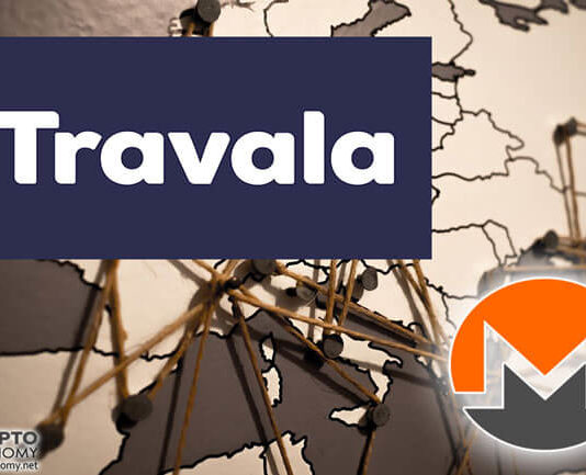 Blockchain-Based Travel Booking Platform Travala Adds Monero's XMR As a Native Payment Option