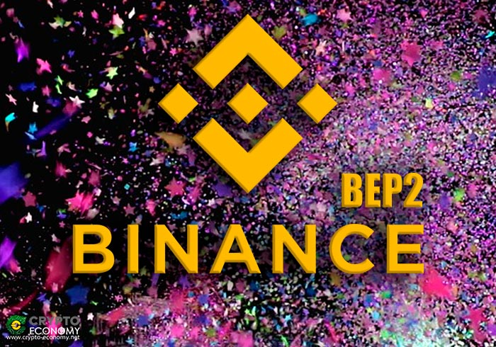 BNB-BINANCE-BEP2