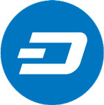 dash mainnet