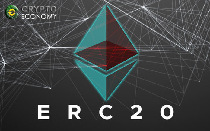 tokens ERC-20