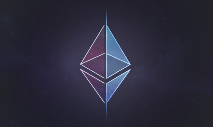 Ethereum mining software