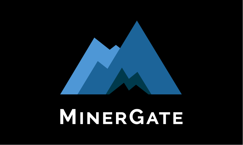 Minergate ethereum mining software