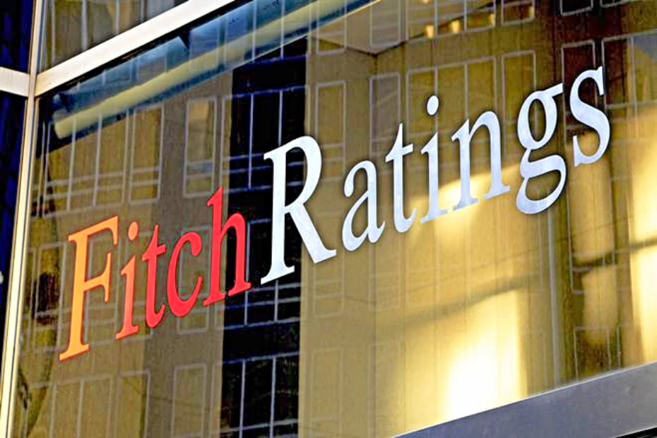 Fitch Ratings: Blockchain en el mercado de los seguros