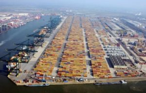 port-of-antwerp-container-terminal2