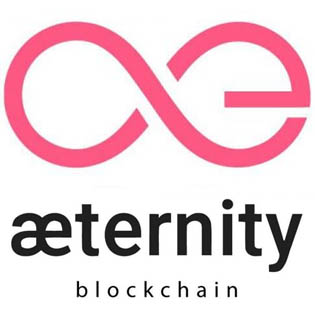 aeternity [AE] invertir en 2019