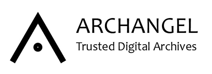 archangel-blockchain