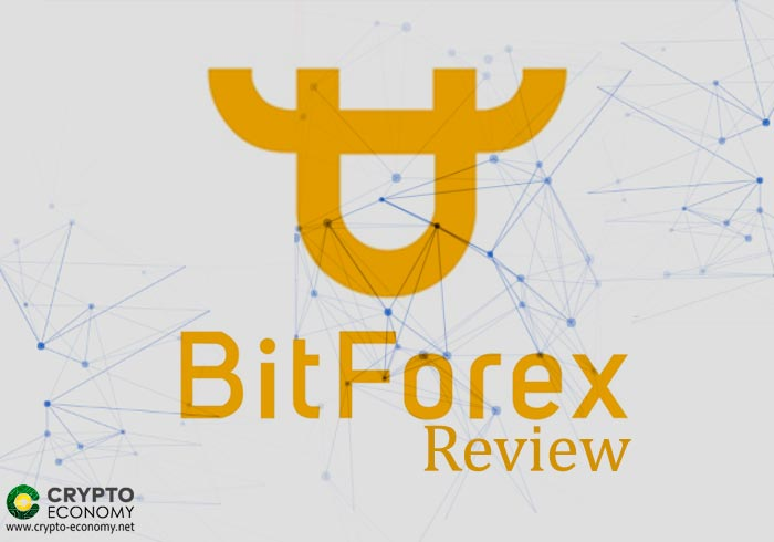 bitforex exchange review