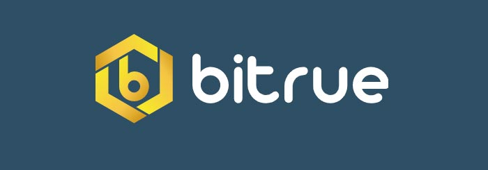 bitrue exchange