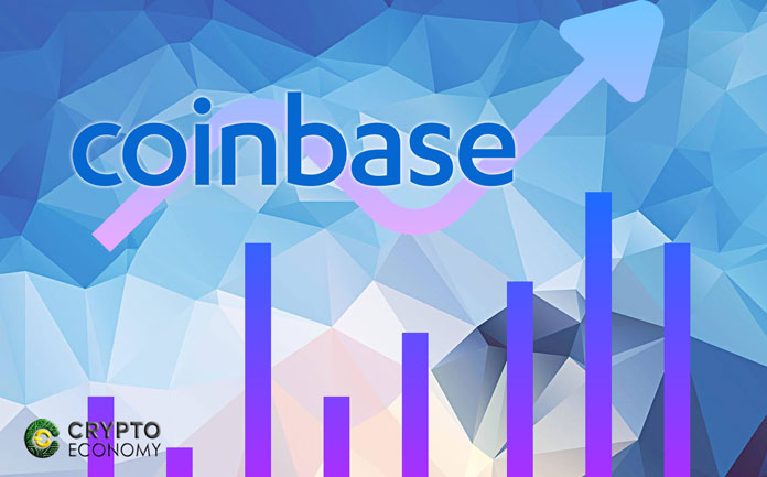 Coinbase usd coin