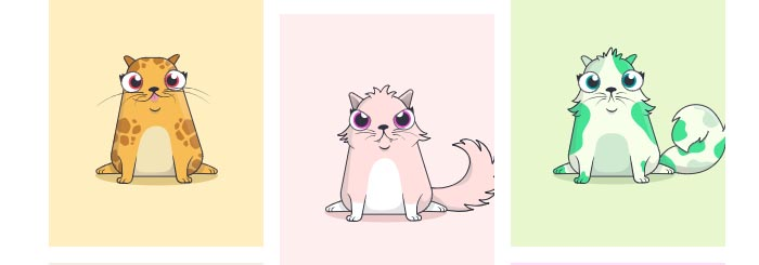 cryptokitties review