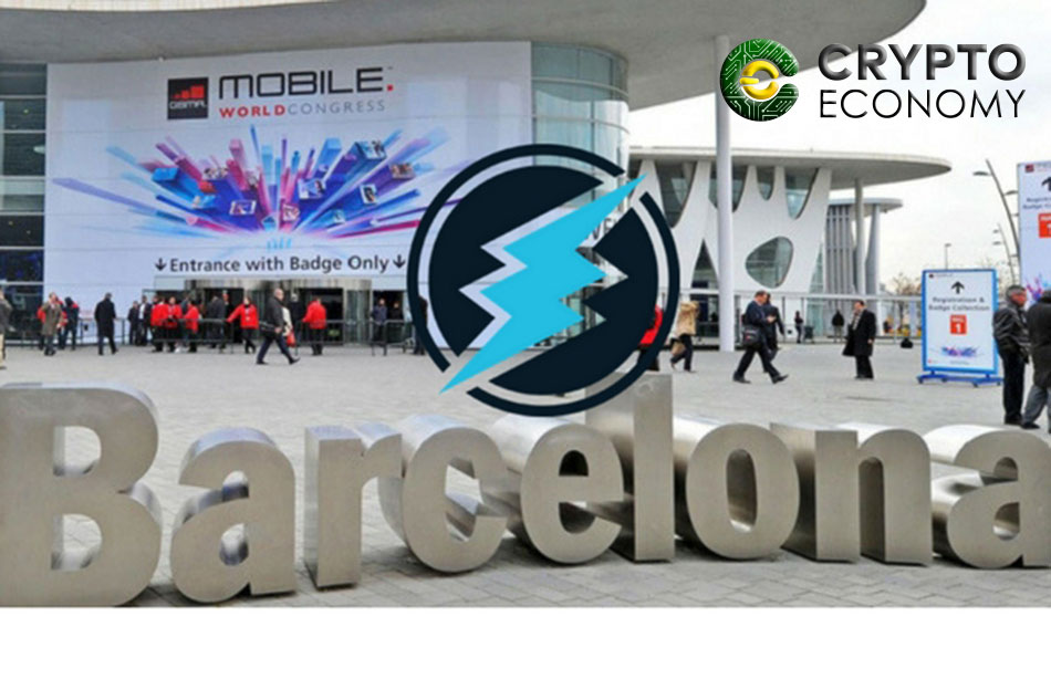 Electroneum mobile miner