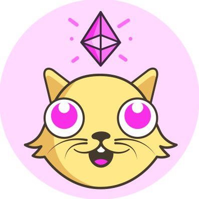 cryptokitties ethereum