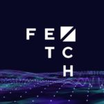 Fetch.AI anuncia su venta de tokens en Binance Launchpad el 25 de febrero