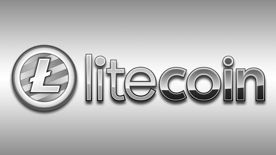 yours litecoin