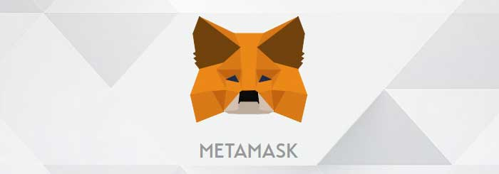 metamask ethereum wallet