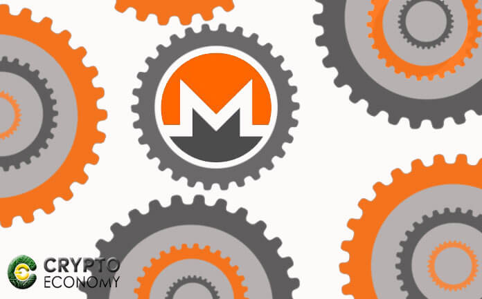 Ejecutando nodos de Monero [XMR], local y remoto