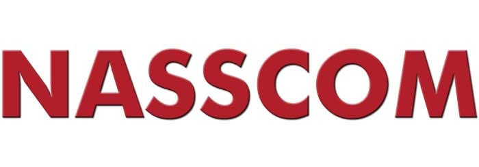it nasscom