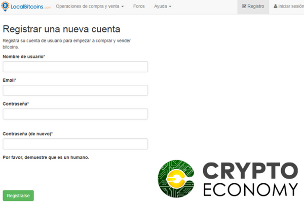 registro localbitcoins review