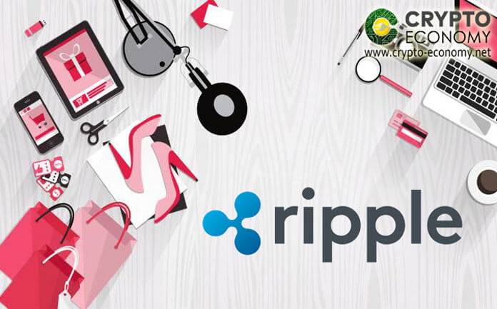 The purpose of Ripple startup is not unknown, it is to facilitate transactions and make cross-border payment faster using his technology, the company is now going after the European market which seems fit to support his technology.