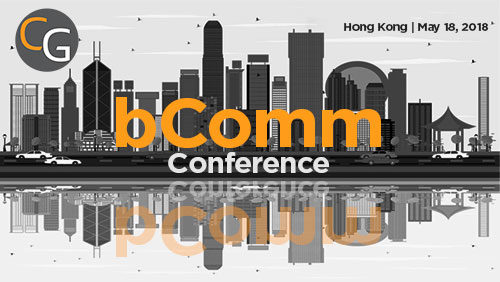 BCOMM CONFERENCE