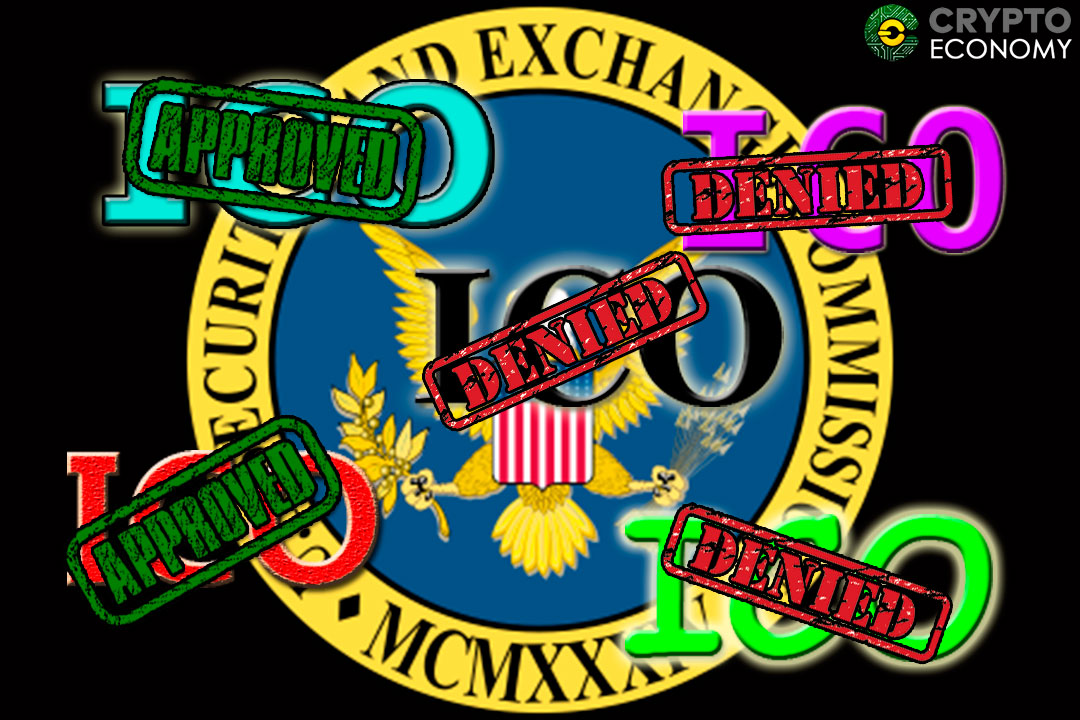 SEC Regulations