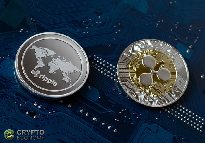 Ripple [XRP] discute el panorama regulatorio global de las criptomonedas en una sesión en vivo