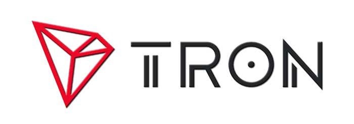 tokens tron erc20