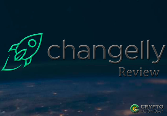 Changelly review guía completa