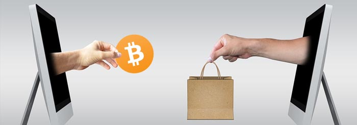 como conseguir bitcoins vendiendo objetos