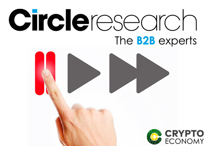 Cirxle-Research-Pauses-its-Services