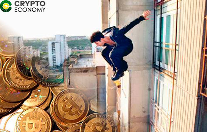 Cryptomillonaire-jumping-window