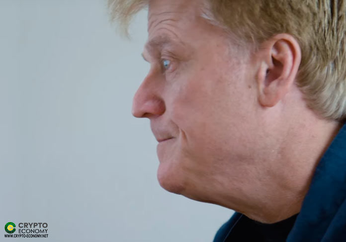 Overstock's-CEO,-Patrick-M.-Byrne