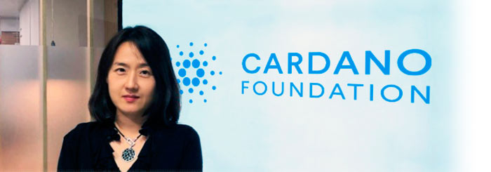 alice-cardano-foundation