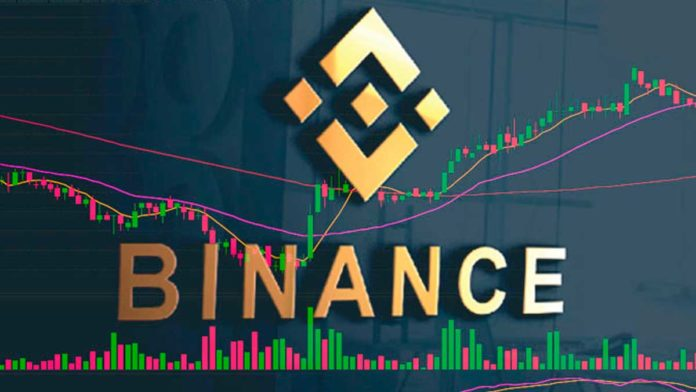 Binance integra cinco monedas fiduciarias en América Latina para reforzar el Peer to Peer