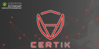 CertiK Foundation presenta CertiK Chain Blockchain