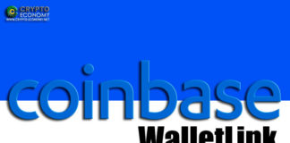 coinbase-walletlink
