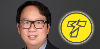 El ex fundador de la red social Playdom Gaming de Disney, Chris Wang, desvela la creación de ThunderCore