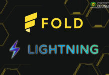 Bitcoin [BTC]: La App Fold lanza los pagos de Bitcoin en Amazon, Uber, Whole Food, etc., utilizando Lighting Network